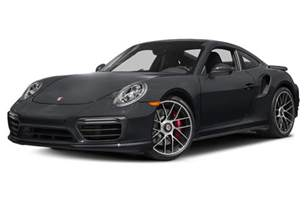 Picture Of Porsche Porsche 911 News Photos And Buying Information Autoblog