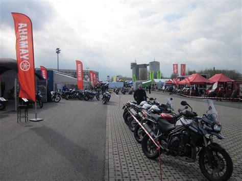 Motorrad Ersatzteile L Neburg by Bilder Aus Der Galerie Start Up Day Adac Fsz L 252 Neburg