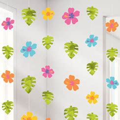 Home Decor Ideas For Diwali summer hanging decorations summer party supplies party