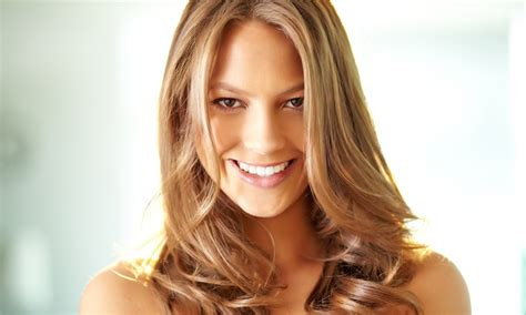haircut groupon seattle sylv 233 im 228 ge the salon up to 48 off seattle wa
