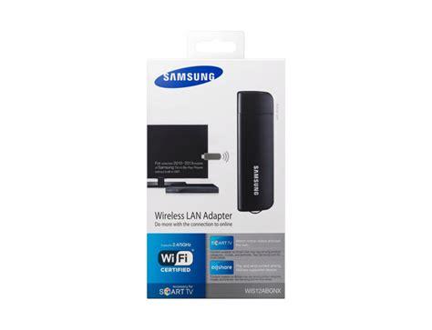 Dongle Wifi Smart Tv Samsung wireless lan adapter smart tv samsung uk