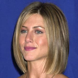 jennifer aniston hairstyle 2001 hair advice all things nice uk hair blog hair