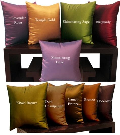 pillows for for sale