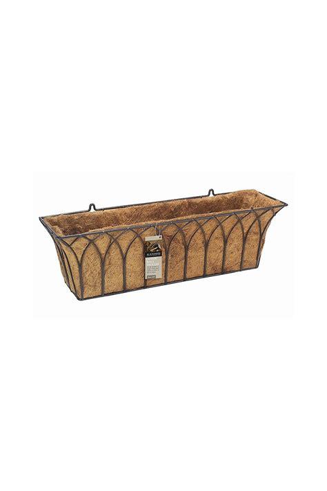 decorative basket wall decorative wall basket