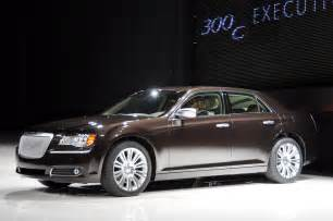 2012 Chrysler 300c Price Chrysler 300c 2012 New Car Price Specification Review