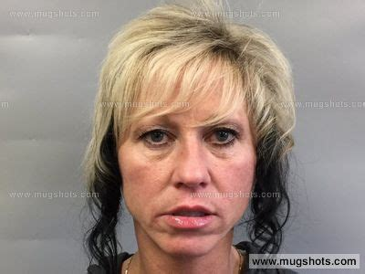 St Clair County Mi Court Records Katherine Whittaker Mugshot Katherine Whittaker Arrest St Clair