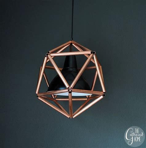 7 Amazing Uses For A Copper by Fifteen Awesome Do It Yourself Copper Decor Just For