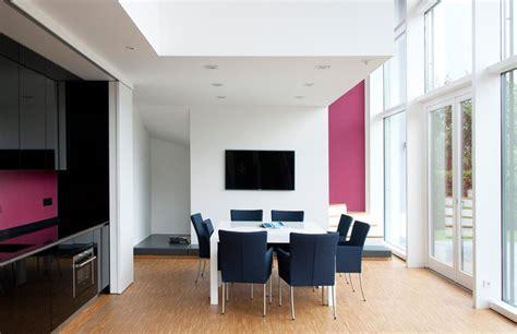 kaminbauer bremen moderne innenarchitektur farbkonzept