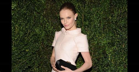 Yay Or Nay Kate Bosworth In Chanel Couture At The Premiere Of 21 by Kate Bosworth Au D 238 Ner Chanel Pr 233 Oscars 2013 224 Los