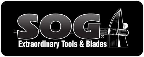 sog knives logo top sog knives to take a look at gun holsters unlimited