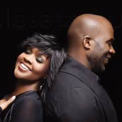 cece winans comforter free mp3 download cece winans listen and stream free music albums new