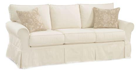 sofa slipcovers 3 separate cushions slipcover for sofa with three cushions sure fit slipcovers