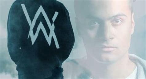alan walker mp3 listen music of alan walker in hd free intermusika networks