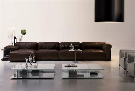 divani palermo outlet divani e divani palermo