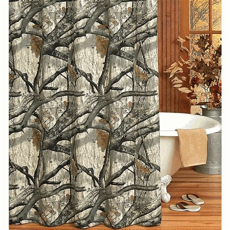 camouflage bathroom lovely camo bathroom accessories 5 mossy oak shower
