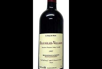 quel vin pour cuisiner boeuf bourguignon quel vin avec un boeuf bourguignon 192 lire