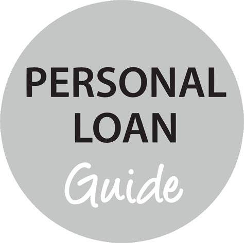 getting a loan to buy a house personal loan to buy a house 28 images web bank personal loans bank of baroda