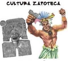 imagenes mitologicas de la cultura zapoteca resultado de imagen para arte representativo de la cultura