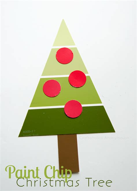 christmas tree crafts for preschool craftaholics anonymous 174 preschool crafts