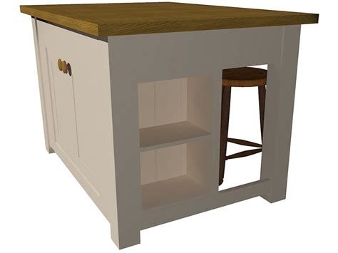 Free Standing Kitchen Island by Ideas For Freestanding Kitchen Island Design 21860