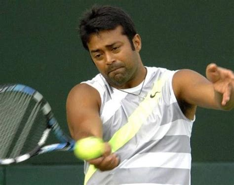 leander paes opts out of davis cup 2014