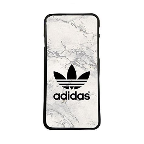 Manchester United Z3014 Samsung Galaxy J7 Prime Casing Custom Hardcase coque housse pour mobile logo marbre d adidas r 233 tro logo etui cover samsung galaxy j3 2015 y