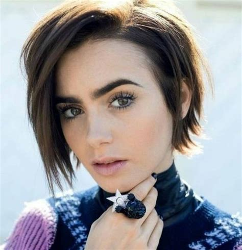 best way to sytle a long pixie hair style 25 best ideas about pixie cuts on pinterest longer