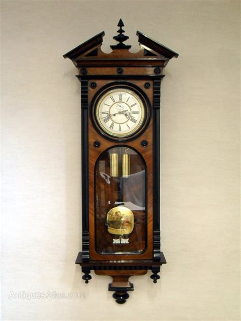 antique wall clocks online antiques atlas vienna wall clock