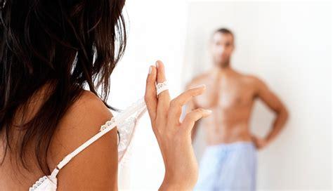 Dating a sex addict