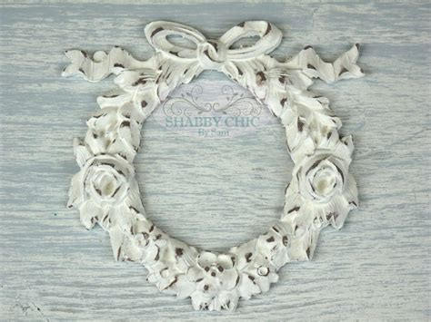 8 best shabby chic vintage coco range appliques