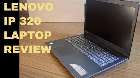 Harga Lenovo Ip320 I5 lenovo ideapad 320 amd a9 9420 ram 4gb 1tb 14 dos onyx