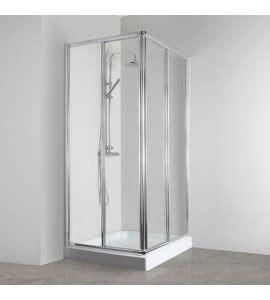 box doccia tda prezzi tda box doccia accessori per il bagno vendita