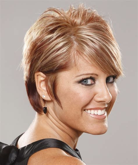 long straight haircuts for triangle and pear shape face short hairstyles for triangular shaped faces hair