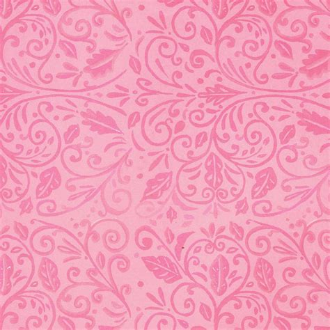 background tumblr pattern pink pink floral pattern tumblr