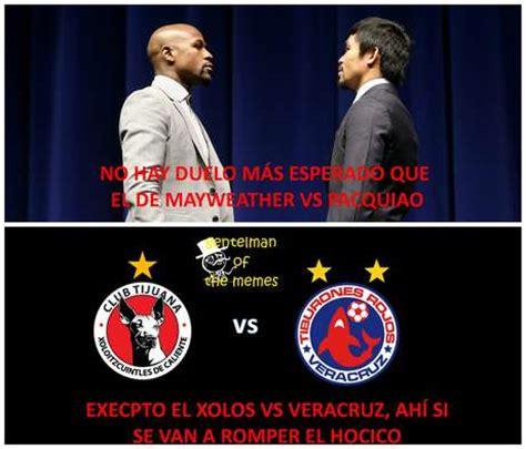 Calendario Liga Mx Jornada 10 Clausura 2015 Jornada 5 Clausura 2015 Liga Mx Search Results