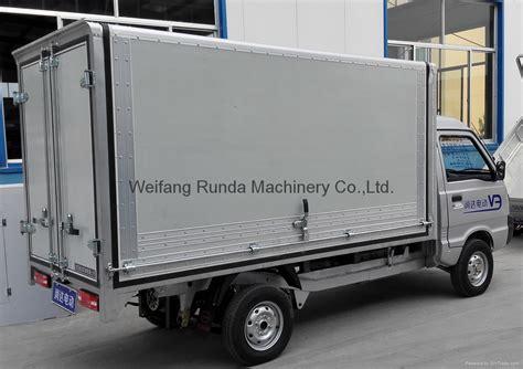 electric mini truck electric truck electric mini truck electric vehicle runan