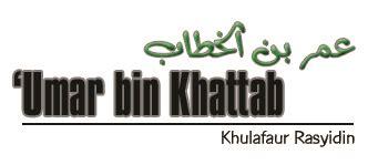 keteladanan khalifah umar bin khatab yg patut dicontoh untuk pemimpin negeri jejak langkah