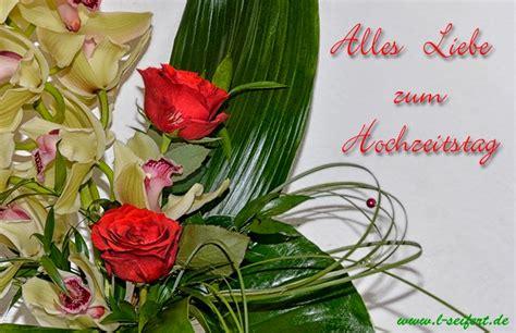 hochzeitstag titel greeting card hochzeitstag greetings send a e card