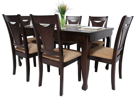 modelos de sillas para comedor commodity juego de comedor nelson 6 sillas juegos de