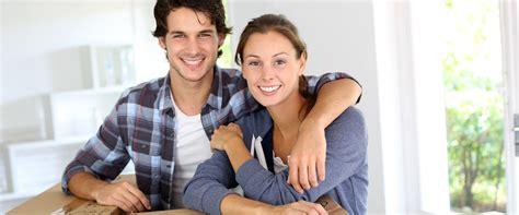bonus prima casa bonus prima casa succede se nel quinquennio si vende
