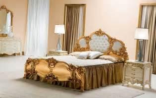 victoria bedroom furniture victorian bedroom pondora tafted victorian furniture