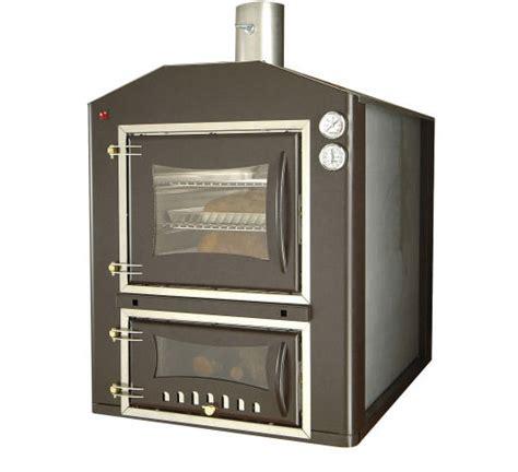 forno a legna da interno palazzetti caminetti e stufe forno da incasso maxi caminetti a