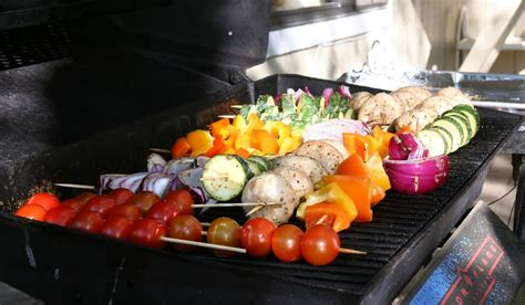 summer on a stick welcome grilling season with these 18 all in your grill earthcandy