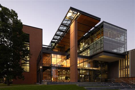 U Washington Mba Ranking by 50 Most Innovative Business Schools In America
