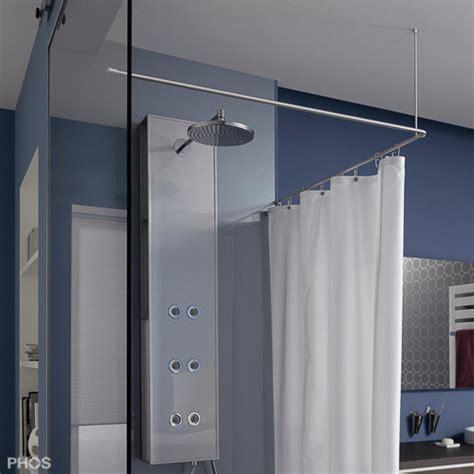 badewannen spritzschutz badewannen duschabtrennung ohne bohren ohne bohren deko