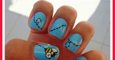 Cool Simple Nail by Cool Simple Nail Designs Nail Designs Hair Styles