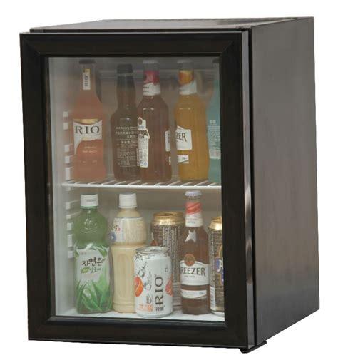 Small Refrigerator For Home Bar Hotel Minibar Refrigerator Minibar Fridge Hotel Minibar