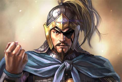 Murah Ps4 Of The Three Kingdoms Xiii Reg 2 Eur Eng of the three kingdoms xiii ps4 review stg