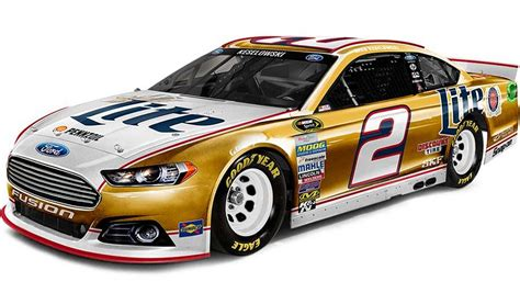 2015 nascar car specs 2017 2018 best cars reviews