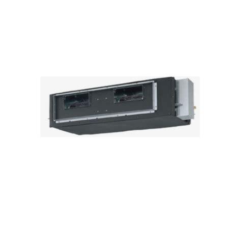 Ac Cassette Panasonic 2 5 Pk panasonic cs d24dd2h59 2 5 ton cassette ac price